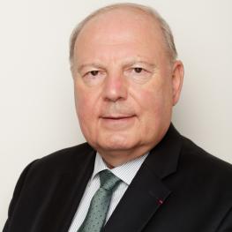 Hervé Marseille