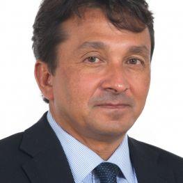 Nuihau Laurey