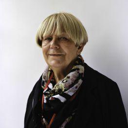 Michèle Vullien