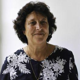 Jocelyne Guidez