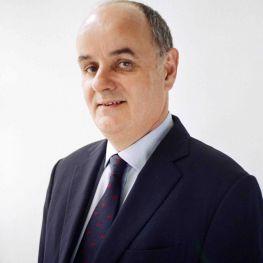Vincent Capo-Canellas
