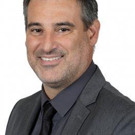 Stéphane Cardenes