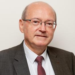 Yves Détraigne