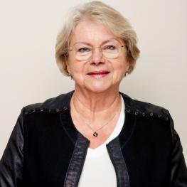 Françoise Férat