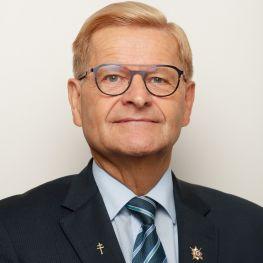 Jean-Marie Janssens