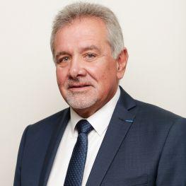 Michel Laugier