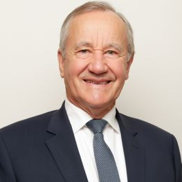 Pierre Louault