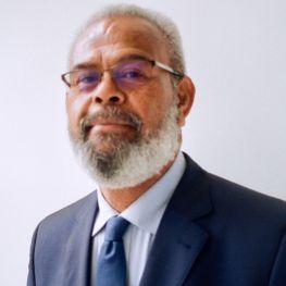 Gérard Poadja